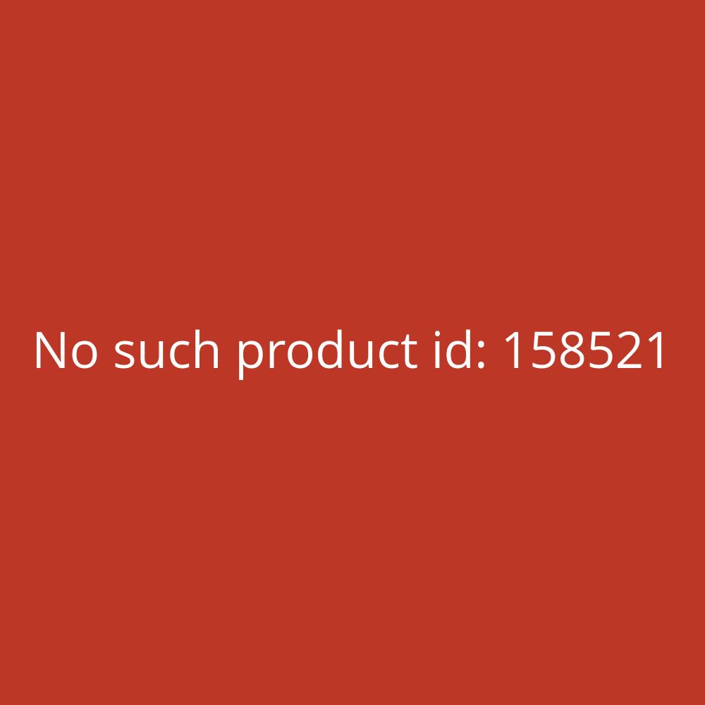 """Warnschild """"Achtung Rutschgefahr"""" 57cm gelb Achtung Rutschgefahr"""