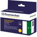Soennecken Tintenpatrone HP 950XL/951XL 81180 ca. 2 x...