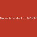 Plano® Multifunktionspapier PlanoDynamic® DIN A3 80g/m²...