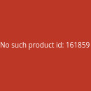 Plano® Multifunktionspapier Dynamic DIN A4 80g/m² 4fach...