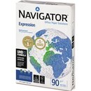 Navigator Multifunktionspapier Expression DIN A4 90g/m²...