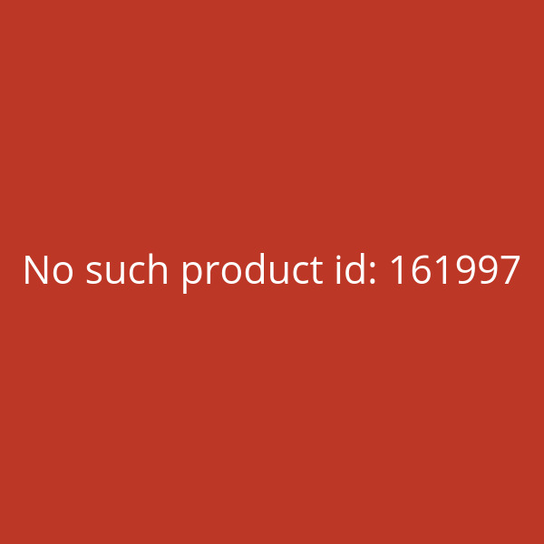 Double A Multifunktionspapier DIN A4 80g/m² weiß 500 Bl./Pack.