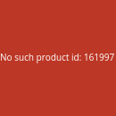 Double A Multifunktionspapier DIN A4 80g/m² weiß 500...