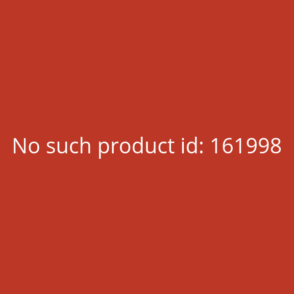 Double A Multifunktionspapier DIN A3 80g/m² weiß 500 Bl./Pack.
