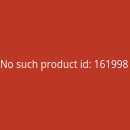 Double A Multifunktionspapier DIN A3 80g/m² weiß 500...