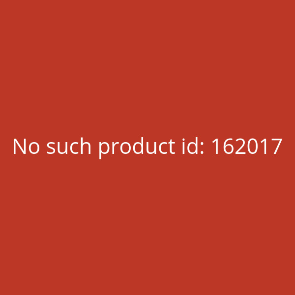 Inacopia Multifunktionspapier office DIN A4 75g/m² weiß 500 Bl./Pack.