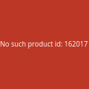 Inacopia Multifunktionspapier office DIN A4 75g/m² weiß...