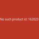 Double A Multifunktionspapier DIN A4 80g/m² weiß 2.500...