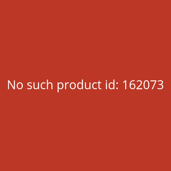 Plano® Multifunktionspapier Universal DIN A4 80g/m² weiß 500 Bl./Pack.