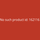 Plano® Multifunktionspapier Perfect DIN A4 80g/m² weiß...