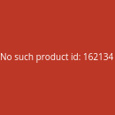 Plano® Multifunktionspapier Universal DIN A4 80g/m² 4fach...