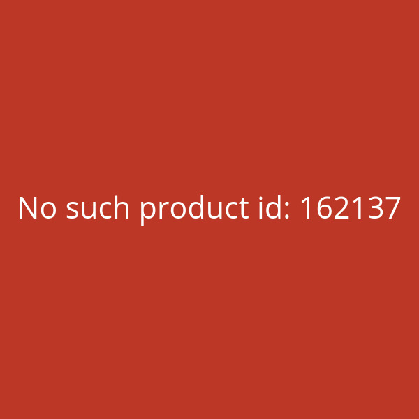 Plano® Multifunktionspapier Dynamic DIN A4 80g/m² 2fach Lochung weiß 500 Bl./Pack.