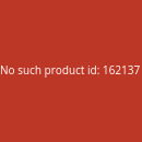Plano® Multifunktionspapier Dynamic DIN A4 80g/m² 2fach...
