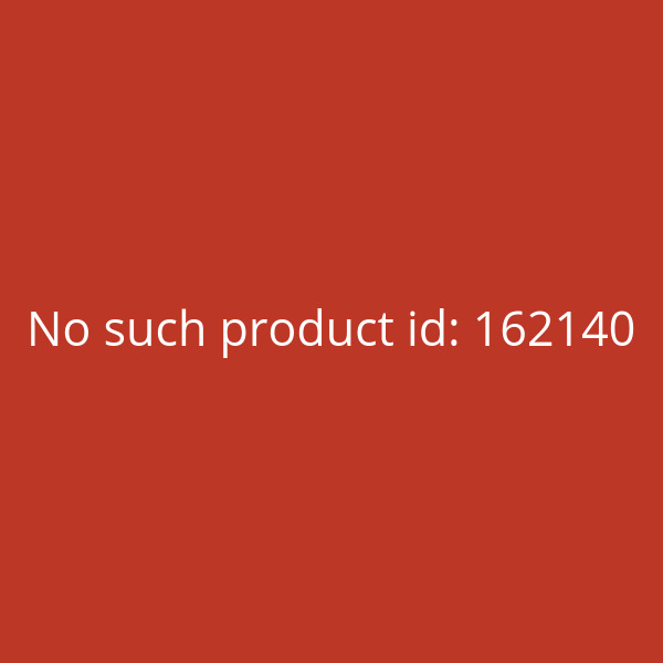 Plano® Multifunktionspapier Universal DIN A3 80g/m² weiß 500 Bl./Pack