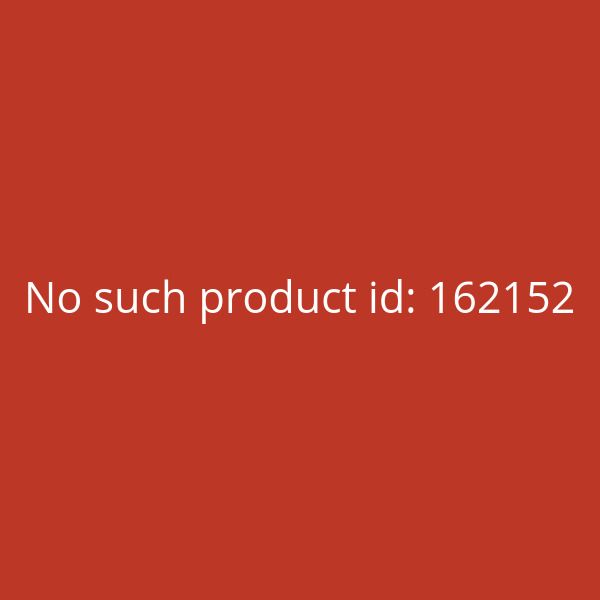 Plano® Multifunktionspapier Universal® DIN A4 80g/m² weiß 2.500 Bl./Pack.