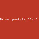 Rainbow Multifunktionspapier Color DIN A4 160g/m²...