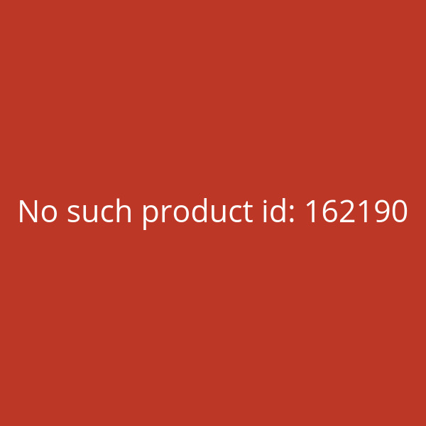 Rainbow Multifunktionspapier Color DIN A3 80g/m² rosa 500 Bl./Pack.