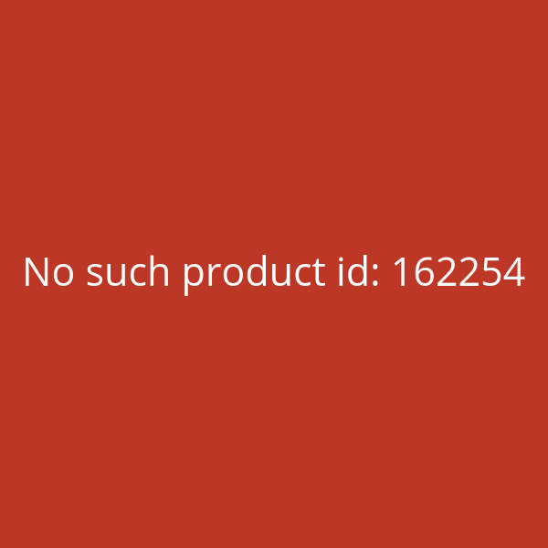 Image Multifunktionspapier Volume DIN A4 80g/m² weiß 500 Bl./Pack.