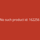 Image Multifunktionspapier Impact DIN A4 120g/m² weiß 250...