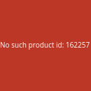Image Multifunktionspapier Impact DIN A4 160g/m² weiß 250...