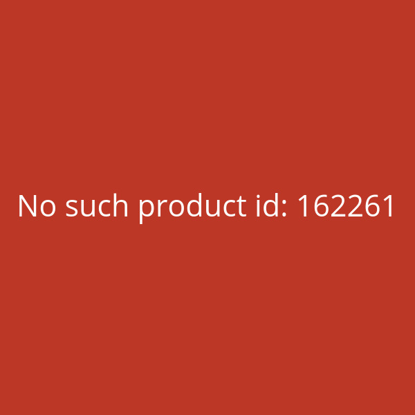 Image Multifunktionspapier Business DIN A4 80g/m² 2fach Lochung weiß 500 Bl./Pack.