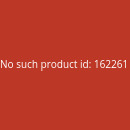 Image Multifunktionspapier Business DIN A4 80g/m² 2fach...