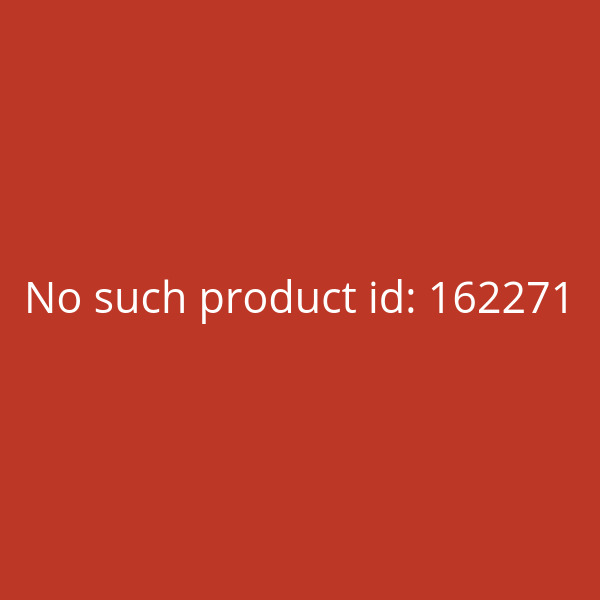 HP Multifunktionspapier Office DIN A4 80g/m² weiß 500 Bl./Pack.