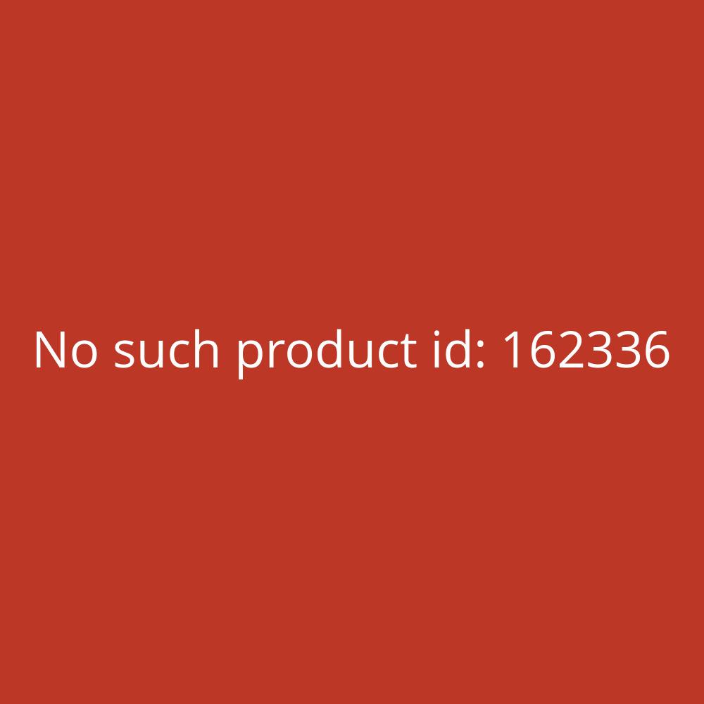 Print Inform Haftnotiz 125 x 75 mm (B x H 3 x pastellgrün, 3 x pastellrosa, 3 x pastellgelb, 3 x pastellblau 100 Bl./Block 12 Block/Pack.