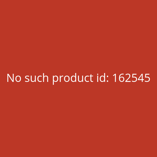 Post-it® Haftnotiz Super Sticky Notes Promotion Rio de Janeiro Collection 76 x 76 mm (B x H) 4 x ultragelb, 2 x ultrablau, 2 x ultrapink, 2 x neongrün, 2 x neonorange 90 Bl./Block 12 Block/Pack.