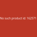 Post-it® Haftnotiz Super Sticky Notes Bangkok Collection...
