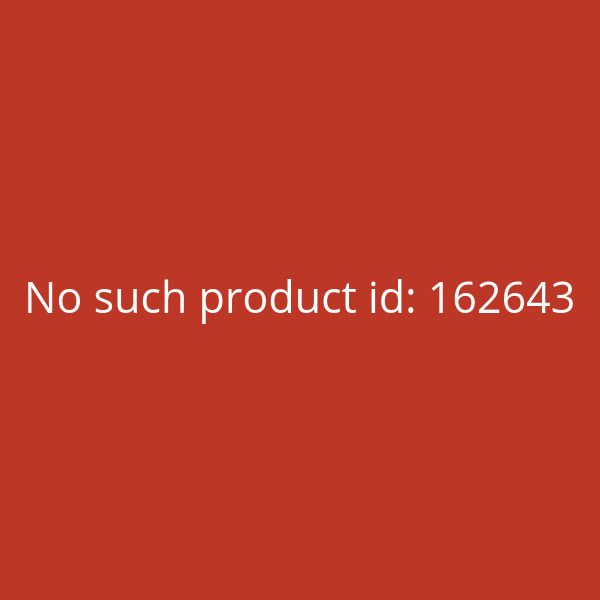 Post-it® Haftnotiz Super Sticky Notes 101 x 101 mm (B x H) 1 x neongrün, 1 x ultrapink, 1 x ultrablau 70 Bl./Block 3 Block/Pack.