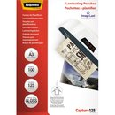 Fellowes® Laminierfolie ImageLast&trade- Capture 125 297...