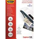 Fellowes® Laminierfolie ImageLast&trade- Capture 125 216...