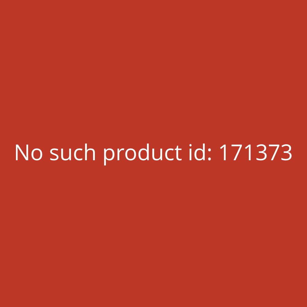 Moderationskarte Notes S 10 x 7,4 cm (B x H) Polypropylen, recyclebar gelb