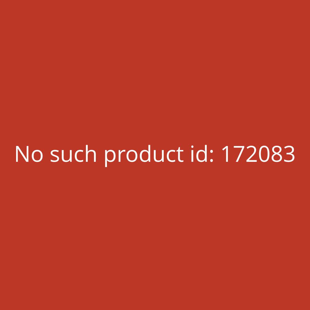 UHU® Papierkleber Papier, Karton ohne Lösungsmittel 25g