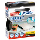 tesa® Gewebeband extra Power® Perfect Innenbereich,...