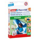 tesa® Klebepad Powerstrips® Poster Poster, Charts,...