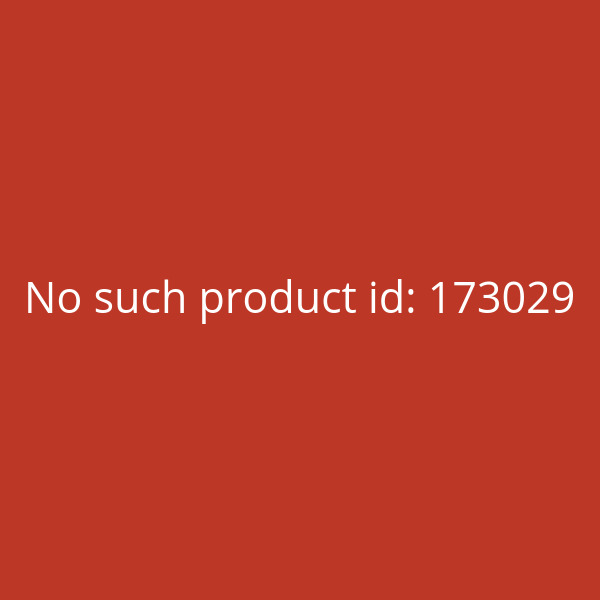 NOPI® Packband Classic 38 mm x 66 m (B x L) Polypropylen transparent