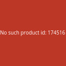 Fellowes® Monitorschwenkarm Platinum Series 11,43 x 43,82...