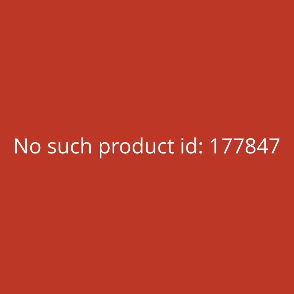 edding Radierer DR 20 Bleistifte, Tintenstifte, Malstifte 2 x 1,2 x 4,6 cm (B x H x L) Kunststoff transparent/blau