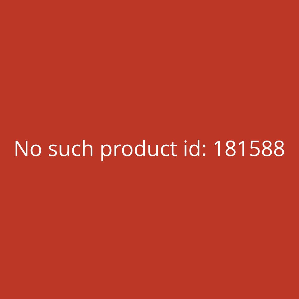 CELEBRATIONS® Schokolade 186 g/Pack.