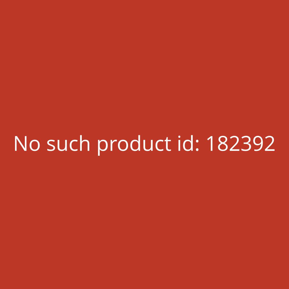 Crafttex Bastelbogen Bubbalux Ultimate Craft Board 21,5 x 27,9 cm (B x H) Vinyl, 100 % phthalatfrei weiß 3 St./Pack.