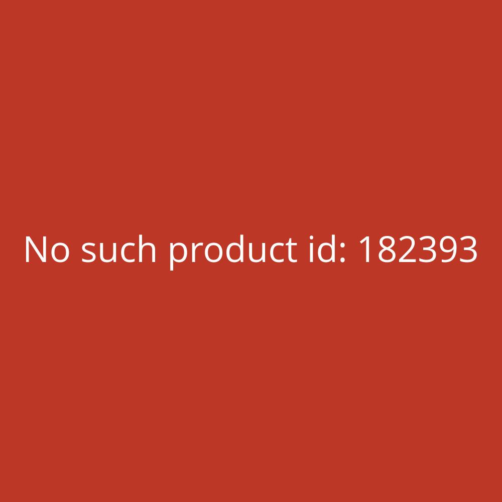 Crafttex Bastelbogen Bubbalux Ultimate Craft Board 21,5 x 27,9 cm (B x H) Vinyl, 100 % phthalatfrei gelb 3 St./Pack.