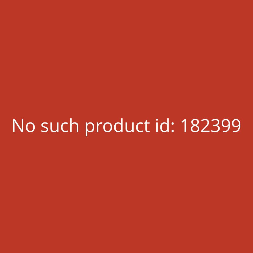 Crafttex Bastelbogen Bubbalux Ultimate Craft Board 50,8 x 76,2 cm (B x H) Vinyl, 100 % phthalatfrei gelb 2 St./Pack.