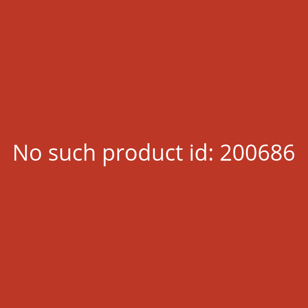 Philips Diktiergerät Digital Pocket Memo DPM 8000 5,3 x 12,3 x 1,5 cm (B x H x T) 2.800 (SP), 1.400 (QP), 200 (MP3), 108 (PCM Voice), 52 (PCM Stereo)h