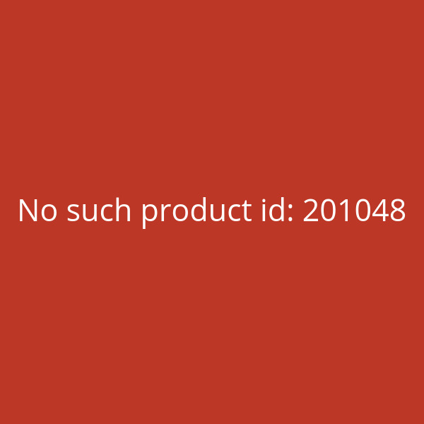 PRIMEON DVD+R SILVER-PROTECT-DISC 120min 4,7Gbyte 16x 25 St./Pack.