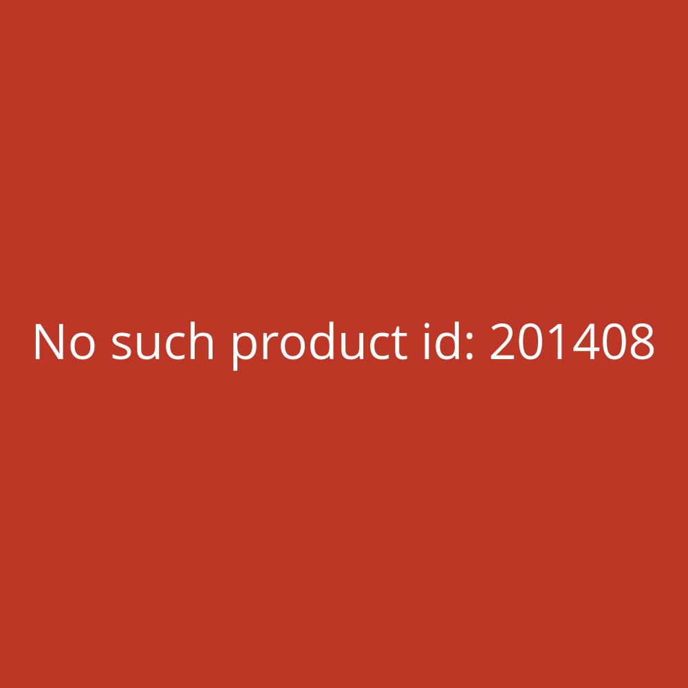easy absorb Trockenmittel inkl. Dosierschaufel 1,5 kg/Pack.