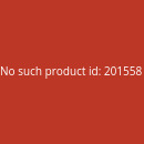 DENVER Smartwatch SW-171 Android 4.4, iOS 8 mit Bluetooth...