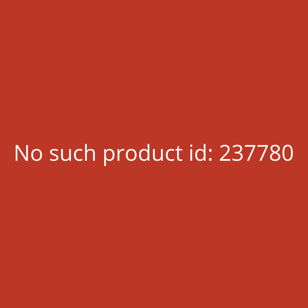 AF Handdesinfektion Anti Bac+ 0,5l