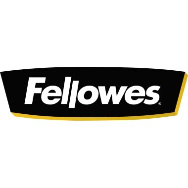 Fellowes® Bildschirmfilter PrivaScreen&trade- Blackout Laptops, Monitore 60,45 cm (23,8)